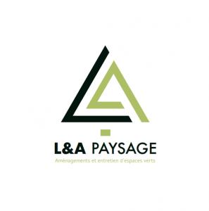 L&A Paysage, paysagiste à Schwindratzheim