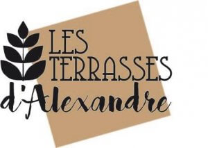 Les Terrasses d'Alexandre, paysagiste à Landser